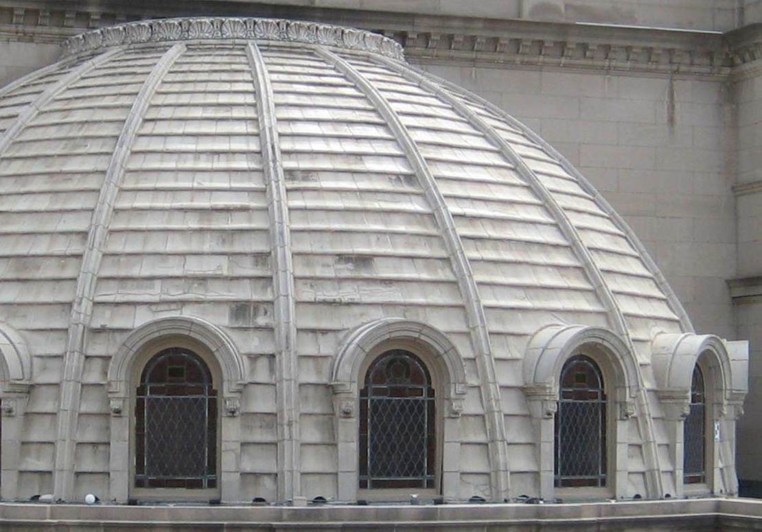 construction-partial-dome